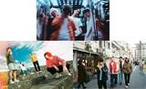 """愛はズボーン×プププランド×THE BOSSS共催""""SUMMERズボップくん2018~FINAL~""""、8/4に大阪にて開催決定"""