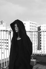 青木 裕(downy/unkie)、MORRIE(DEAD END/Creature Creature)との対談記事を公開。明日5/11に新代田FEVERにてお別れ会開催も