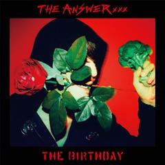 Birthday_TheAnswer_jk_ltd.jpg