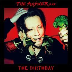 Birthday_TheAnswer_jk_nor.jpg