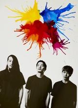 Age Factory、2ヶ月連続デジタル・シングル第2弾『Moony』を6/20にリリース。トレーラー映像も公開