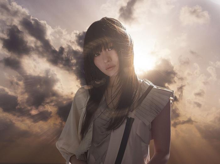 クール・エモの新鋭 ASCA、本日5/9リリースのニュー・シングル『凛』より9人の大編成からなるEMO Stringsとコラボした「サルベージ with EMO Strings」MV公開