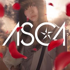 asca_rin_shokai.jpg