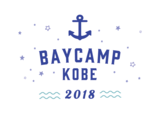 """BAYCAMP KOBE 2018""7/15に開催決定。第1弾出演アーティストに愛はズボーン、超能力戦士ドリアン、MONO NO AWAREら決定"