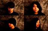 元Galileo Galileiメンバーによる新バンド Bird Bear Hare and Fish、1stシングル『ページ/次の火』より「ページ」MV公開