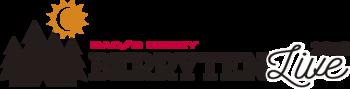 berryten_logo .png