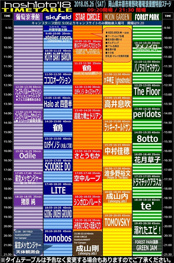 hoshioto18_time.jpg