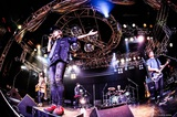 LAID BACK OCEAN、6/6リリースの1stフル・アルバム『NEW MOON』詳細発表。初のインストア・ライヴ開催も