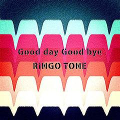 ringo_album.jpg