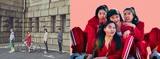 "Shiggy Jr.、CHAIら、5/11放送の日テレ系音楽番組""バズリズム02""に出演決定"