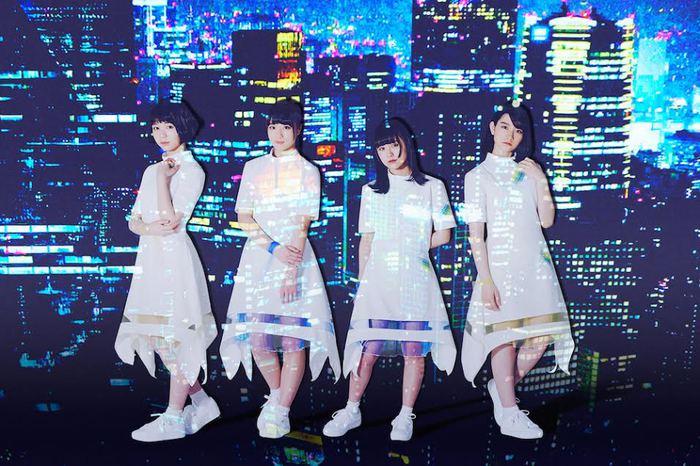sora tob sakana、5/16リリースのミニ・アルバム『alight ep』全曲試聴トレーラー映像公開。「Lightpool」、「鋭角な日常」先行配信もスタート