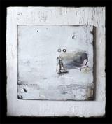 """凛として時雨のアートワークを手掛けるYukiyo Japan、初の個展""""Tras4""""開催決定。TK(Vo/Gt)よりコメントも"""