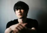 "TK(凛として時雨)、12/14めぐろパーシモンホール 大ホールにて""Acoustic fake show vol.1""開催決定"