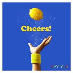 Cheers_gentei.jpg