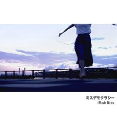 IRabBits_jk.jpg