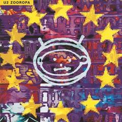 U2_Zooropa small.jpg