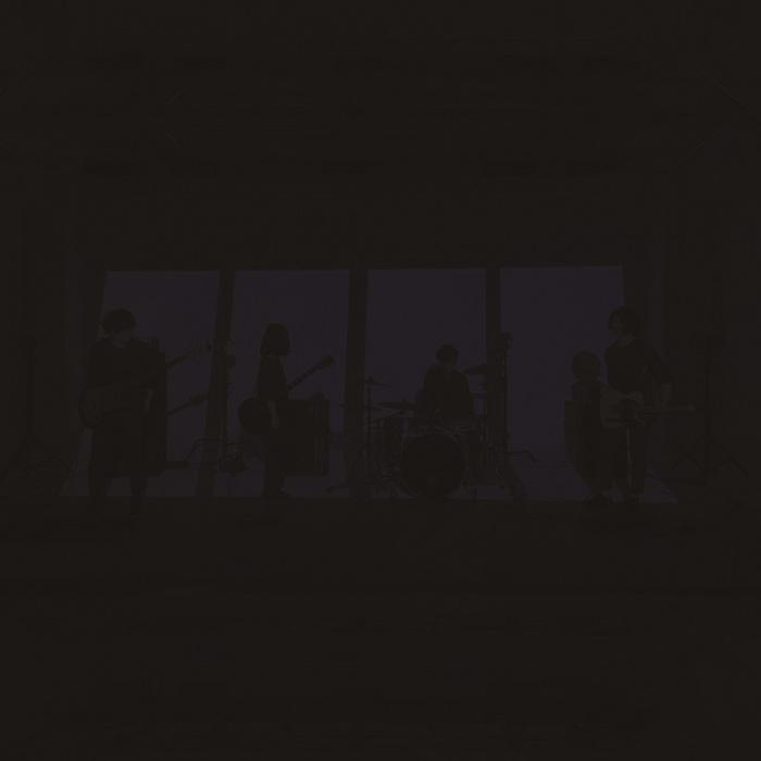 音楽至上主義を掲げる謎多き4人組 ariel makes gloomy、2nd EP『oxymoron』より「twilight」MV公開