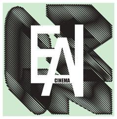 cinema_parupu.jpg