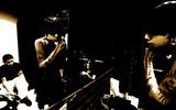 八十八ヶ所巡礼、新曲「脳の王国」MV公開。8/18にニュー・アルバム『凍狂』をリリース