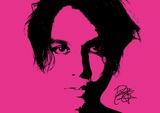 ギタリスト DURAN、7/11に初アルバム『FACE』リリース決定。「TAKEMEHIGHER feat. Katsuma(coldrain)」MV公開も