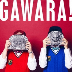 gawara_jk.JPG
