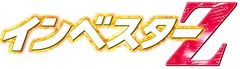 investorz_logo.jpg