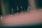 下北系ロック・バンド イロムク、明日6/6より未発表音源を収録した無料サンプラー『タダノシーディー』数量限定で配布決定