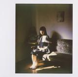 カネコアヤノ、『祝祭』を全曲弾き語りで再録した『祝祭 ひとりでに』8/4リリース決定。9月に弾き語りツアー開催も