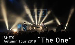 shes_tour.jpg