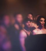 """SUMMER SONIC 2018""出演決定のST. VINCENT、最新アルバム『Masseduction』収録曲「Slow Disco」のリワーク音源「Fast Slow Disco」MV公開"