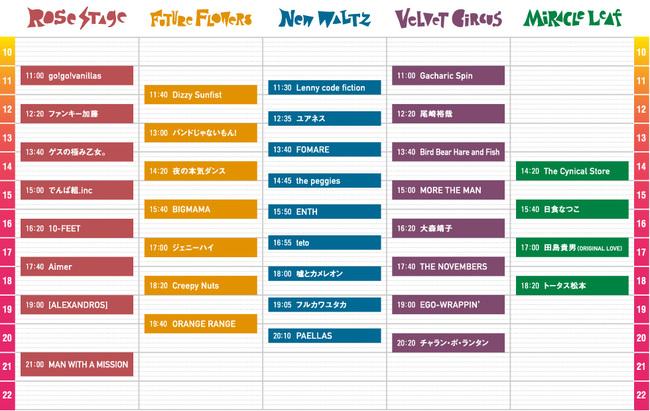 timetable_714.jpg