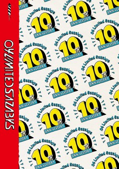 10th_Anniversary_Live_JKT.jpg