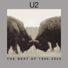 U2_1990-2000.jpg