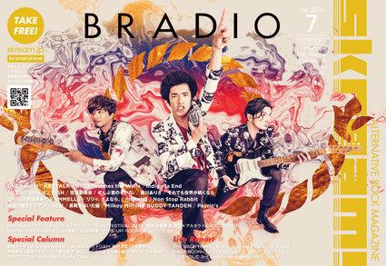 bradio_cover.jpg