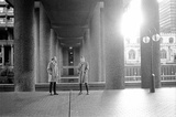 UK兄弟ロック・デュオ DRENGE、10/5リリースの新作EP『Autonomy』より新曲「Outside」音源&先行シングル「Before The War Begins」MV公開