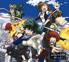 lcf_anime.jpg