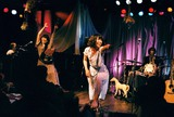 """永原真夏、9/17に主催音楽会""""HOME GIRL""""第2公演を開催決定。特殊仕様パッケージ音源『ON THE ROAD/梅雨明け』リリースも"""