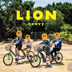 noovy_LION_tsujo.jpg
