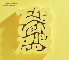 orangerange_jkt.jpeg