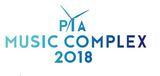 """9/29-30開催""""PIA MUSIC COMPLEX 2018""""、第4弾出演アーティストに岡崎体育、SHE'S、Official髭男dismら6組決定"""