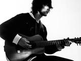一人多重演奏を駆使するシンガー・ソングライター ReN、8/15リリースの1st EP『存在証明』よりデジタル・シングル「Shake Your Body」先行配信。EPジャケ写公開も