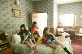 SILENT SIREN、本日7/11リリースのニュー・シングル表題曲「19 summer note.」MVフル公開