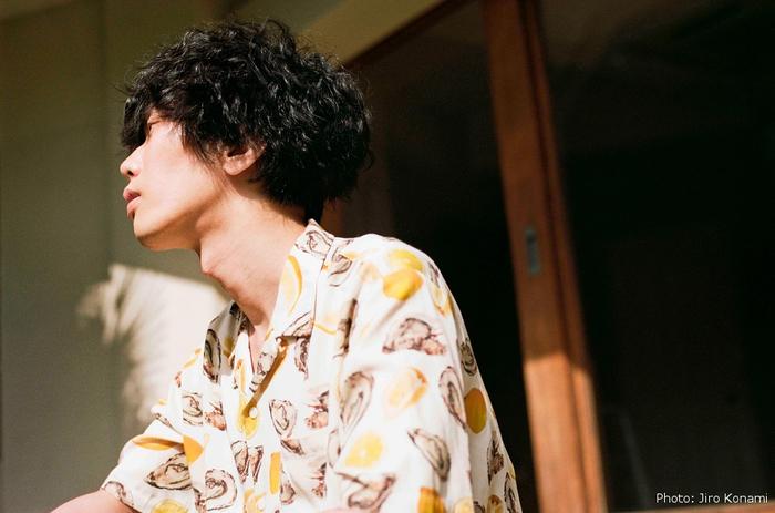 米津玄師、NHKの2020応援ソングに新曲「パプリカ」書き下ろし