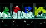 夜の本気ダンス、8/8リリースのニュー・シングルより表題曲「Magical Feelin'」MV公開