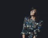 CAT POWER、10/5に6年ぶりのニュー・アルバム『Wanderer』リリース決定。「Woman (feat. Lana Del Rey)」MV公開も