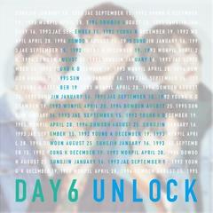 DAY6_UNLOCK_SYOKAI.jpg