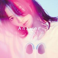 Mirei-Answer-tsujo.jpg