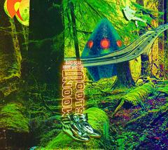 Moon Boots.jpg