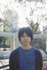 小山田壮平(AL)、初ソロ作品『2018』9/13仙台公演よりリリース決定。収録曲「ゆうちゃん」音源公開も