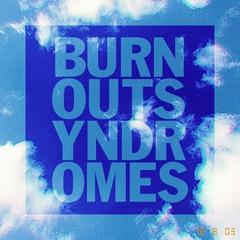 burnout_syndromes_jk.jpg